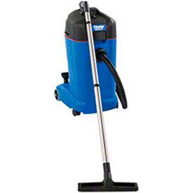 Clarke Maxxi Wet/Dry Vacuums