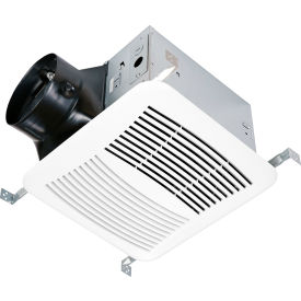 Canarm Bathroom & Ceiling Exhaust Fans