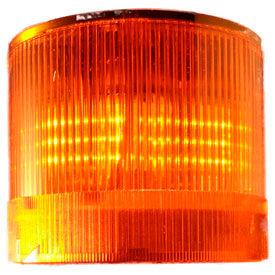 Texelco Flashing Signal Stackable Modules