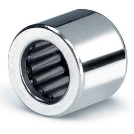 Bearings Limited Needle Roller Bearings