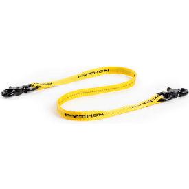 Python® Tool Lanyards
