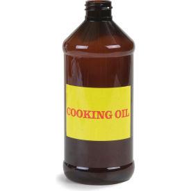 Cooking Oil Spray Dispenser