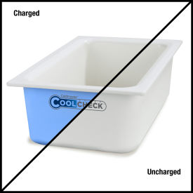Coldmaster® CoolCheck Food Pans