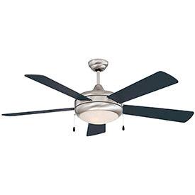 Ventilateurs de plafond de Concord