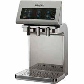 Elkay Water Dispensers