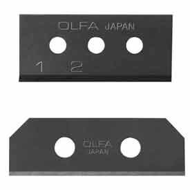 Safety Utility Knife Blades