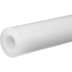 Chemical Resistant High Temperature Teflon PTFE Tubing
