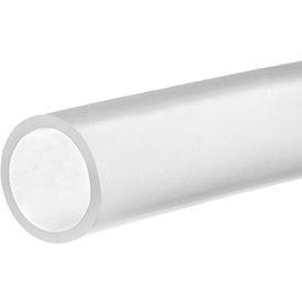Tubing de silicone de FDA