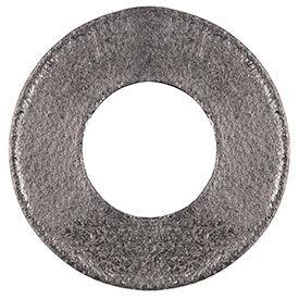 Glacons d'anneau de graphite renforcé à haute température et résistantaux aux produits chimiques