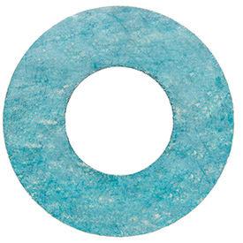 Gaskets d'anneau d'Aramid résistants à l'eau