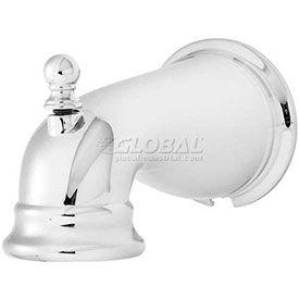 Speakman® Tub Spouts
