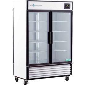 Réfrigérateurs de laboratoire Pass-Thru