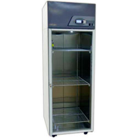Nor-Lake® Humidity/Temperature Stability Test Chambers