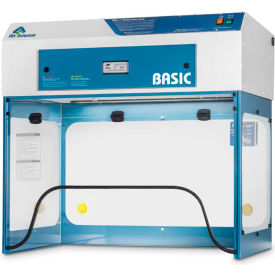 Air Science® Ductless Fume Hoods