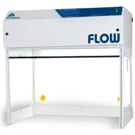 Air Science® Laminar Flow Hoods