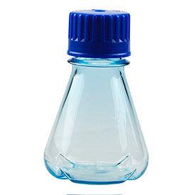 Polycarbonate Erlenmeyer/Shaker Flasks