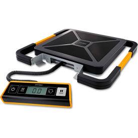 DYMO® Shipping & Receiving Scales