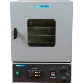SHEL LAB® Vacuum Ovens