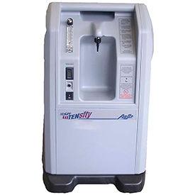 Concentrateurs et accessoires d'oxygène