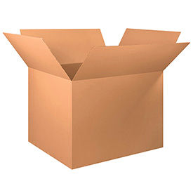 Boîtes de carton ondulé 36-70