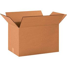 Heavy-Duty Double Wall Boxes - 275#