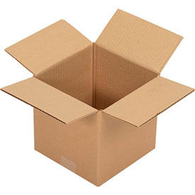 Corrugated Boxes - Clearance