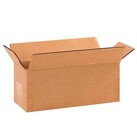 Boîtes longues 6 - 20