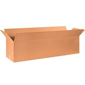 Boîtes longues 22 - 48