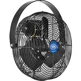 Global Industrial™ Outdoor Rated Workstation Fans