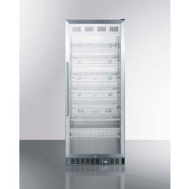 Réfrigérateurs de grande capacité de pharmacie/vaccin
