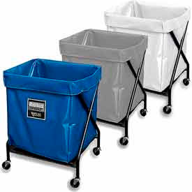 Royal Basket- X-Frame Carts