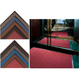 Stages Entry Mat System