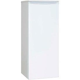 Réfrigérateurs pleine grandeur
