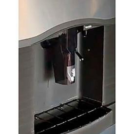 Accessoires de machine de glace