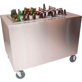 Portable Beverage Centers