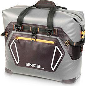 Cooler Bags