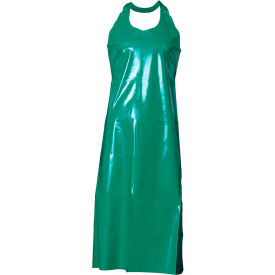 Washdown Clothing