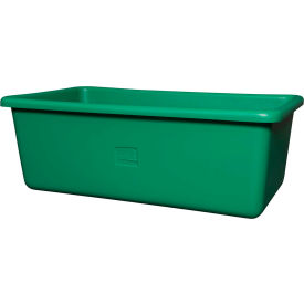 Transport Storage Tubs and Lids