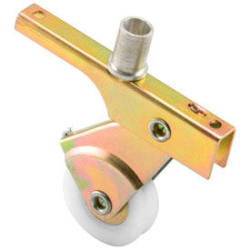 Prime-Line® Patio Door Rollers
