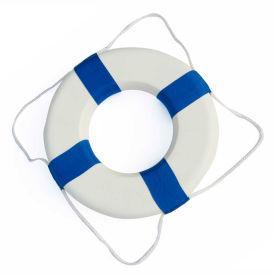Kemp Ring Buoys