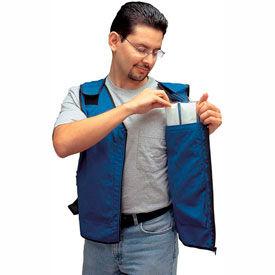 Allegro Cooling Vests