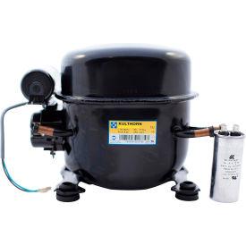 Kulthorn KB Series Compressors