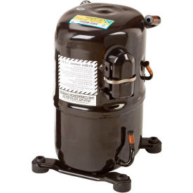 Kulthorn KM Series Compressors