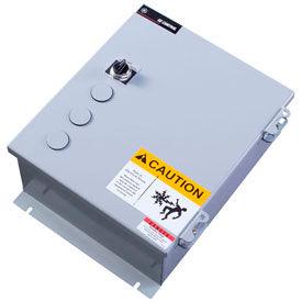 Panneau d'éclairage de sécurité avec cellule photoélectrique