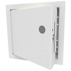 Babcock Davis Fire Rated Security Flush Access Doors