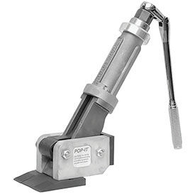 Welding Clamps, Spreaders & Holders