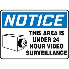 Attention Accuform & signes avis