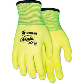 MCR Safety Thermal Protection Gloves