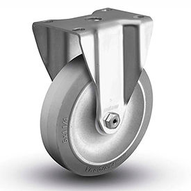 Colson® Light Duty Casters