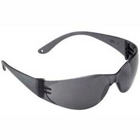 Safety Works® - Frameless Safety Glasses
